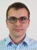 Jaroslav Koton