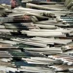newspaper_150x150